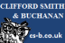 Clifford, Smith & Buchanan, Colne
