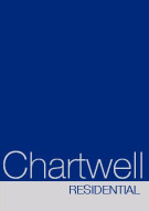 Chartwell Residential, London branch logo