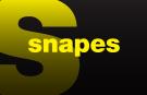 Andrew Snape, Hazel Grove logo