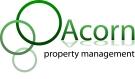 Acorn Property Management, Braintree branch logo