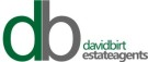 David Birt & Company, Cowbridge logo