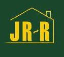 Jim Raw-Rees & Co, Ceredigion logo
