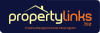 Property Links Independent Estate Agents, Plymouth Lettings logo