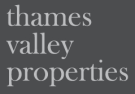 Thames Valley Properties, Bourne End branch logo