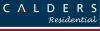 Calders Residential, Tamworth logo