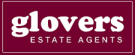 Glovers Estate Agents, Kings Heath Birmingham logo