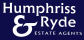Humphriss & Ryde, Chislehurst Sales logo