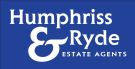 Humphriss & Ryde, Bromley Lettings branch logo