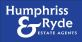 Humphriss & Ryde, Bromley Sales