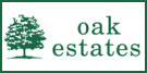 Oak Estates & Financial Services, Watford branch logo