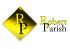 Robert Parish Limited, Romford