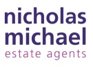 Nicholas Michael, Talbot Green branch logo