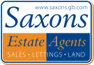 Saxons Estate Agents, Cheddar details