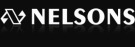 Nelsons Ltd, Clapham Common branch logo