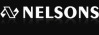 Nelsons Ltd, London Bridge  logo