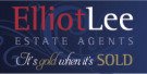ElliotLee, South Harrow branch logo