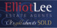 ElliotLee, Harrow logo