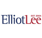 ElliotLee, Rayners Lane branch logo