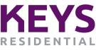 Keys Residential, New Malden branch logo