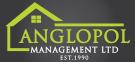 Anglopol, Ealing Broadway logo