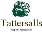 Tattersalls, Great Torrington logo