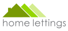 Home Lettings LTD , Beckenham  logo