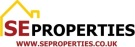 S E Properties, Nuneaton - Lettings branch logo