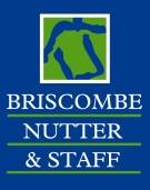 Briscombe, Nutter & Staff, Worsley