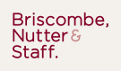 Briscombe, Nutter & Staff, Worsley
