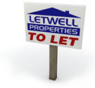 Letwell Properties, Barnsley details
