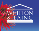 Whitton & Laing, Exeter details