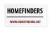 Homefinders, Stratford logo