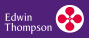 Edwin Thompson, Galashiels logo
