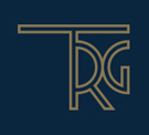 T.R.G. Lawrence & Son, Yeovil logo
