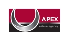 Apex Estate Agency Ltd, Portsmouth branch logo