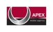 Apex Estate Agency Ltd, Portsmouth