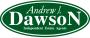 Andrew J Dawson, Cheadle