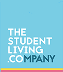 The Student Living Company, Middlesbrough logo