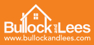 Bullock & Lees Ltd, Christchurch logo
