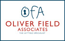 Oliver Field Associates, Blackheath branch logo