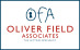 Oliver Field Associates, Blackheath logo