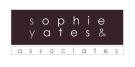Sophie Yates & Associates, Colchester logo