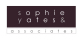 Sophie Yates & Associates, Colchester logo