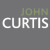 John Curtis Estate Agents, Harpenden logo