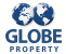 Globe Property Limited, Walsall