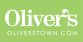Oliver's, Kentish Town - Sales logo
