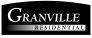 Granville Residential , Marlow logo