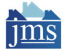 JMS Property Management Ltd, Nottingham logo