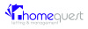 Homequest Letting & Management, St.Ives logo
