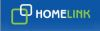 Homelink Property Services, Bedford logo